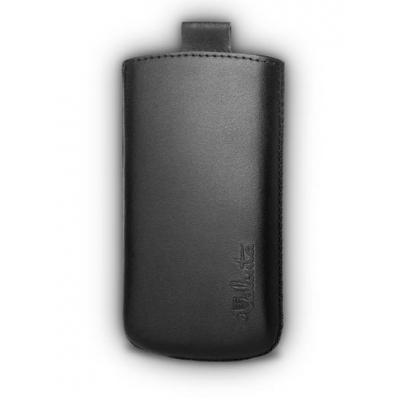 Valenta 647689 mobile phone case