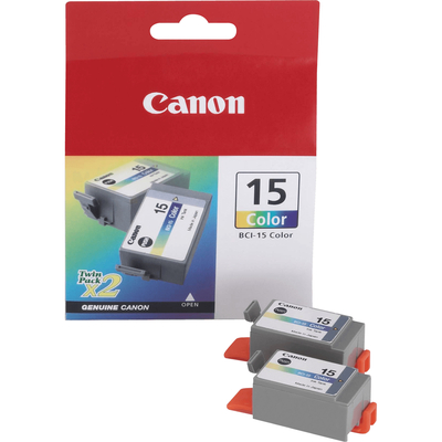 Canon 8191A002 inktcartridge