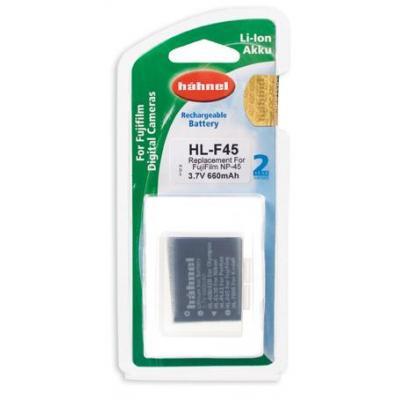 Hahnel HL-F45