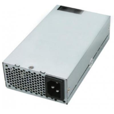 FSP/Fortron 250 W, FLEX 12 V, 100 - 240 V Power supply unit - Grijs