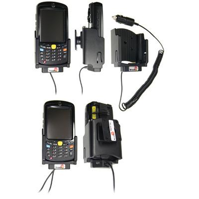 Brodit 530180 Houder - Zwart