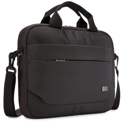Case Logic Advantage ADVA-111 Black Laptoptas - Zwart