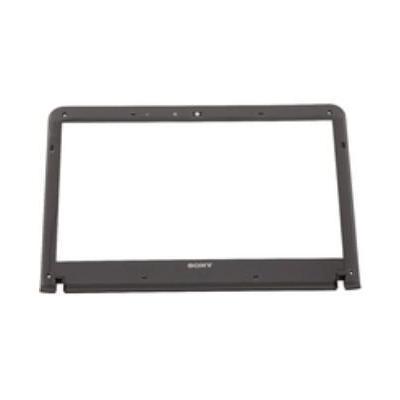 Sony A1882103A notebook reserve-onderdeel