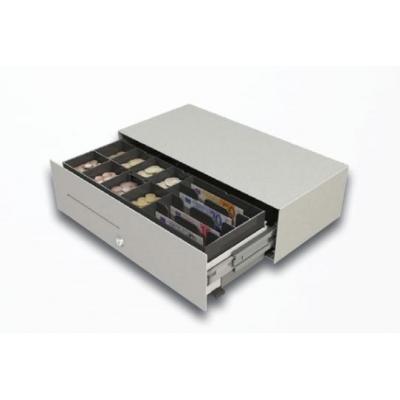 APG Cash Drawer MICRO-0193 - Wit