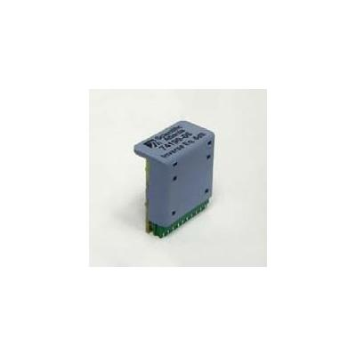 Cisco telecom equipment installation/modification kit: Inverse Equalizer, 862MHz, 6dB