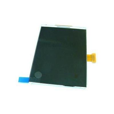 Samsung mobile phone spare part: S6102
