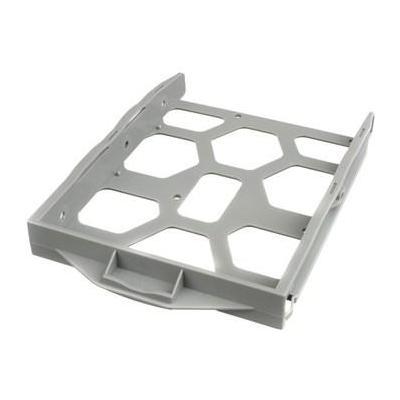 Synology rack toebehoren: HDD Tray Type D1