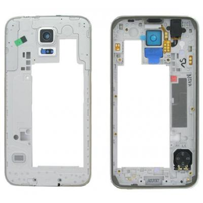 Samsung mobile phone spare part: Speaker Assembly Rear