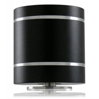 LC-Power LC-SP360 VIBRO draagbare luidspreker