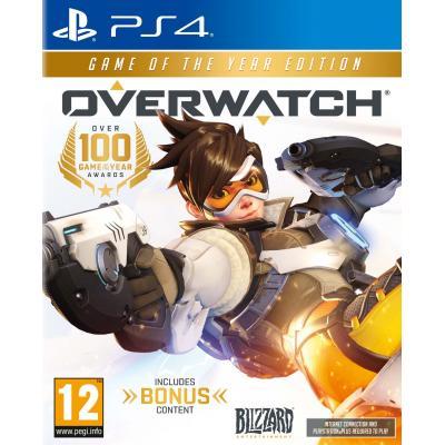 Blizzard 88127EN game
