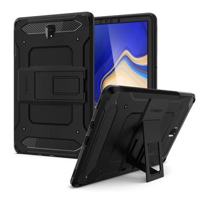 Spigen 598CS25723 Tablet case