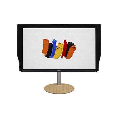 Acer UM.HC1EE.P04 monitoren