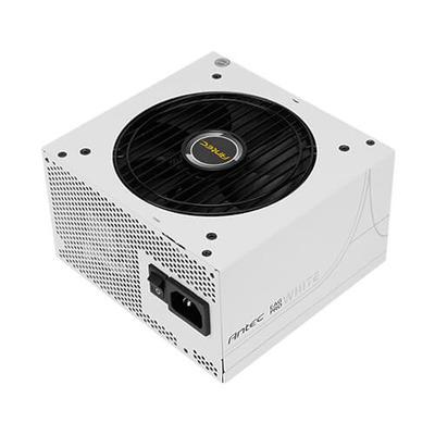 Antec EA750G PRO White Power supply unit