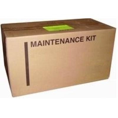 KYOCERA Maintenance Kit FS-C5200 Pages 200.000 Printerkit - Zwart, Multi kleuren