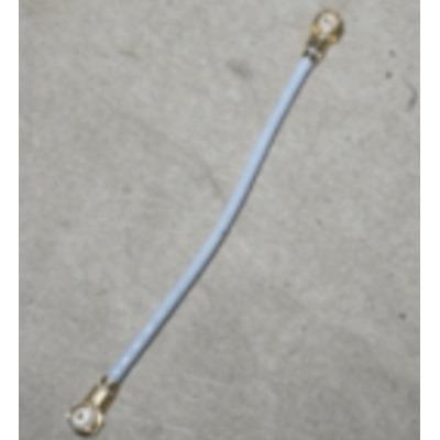 Samsung GH39-01485A Coax kabel