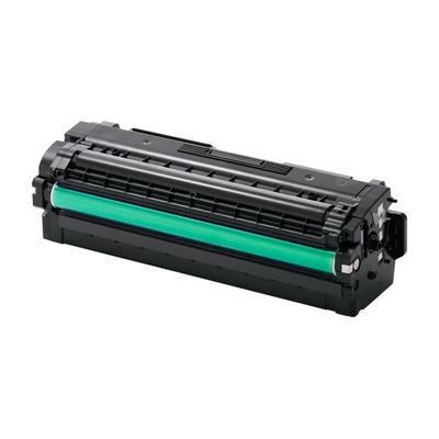 Samsung CLT-K505L toners & lasercartridges