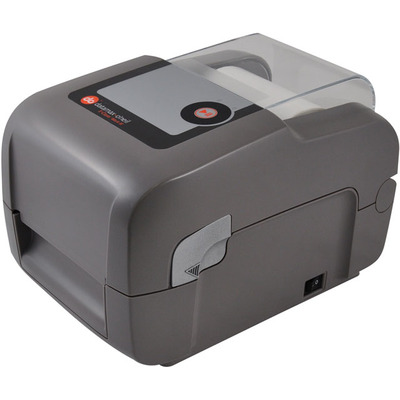 Datamax o'neil labelprinter: E-Class Mark III 4304B - Grijs