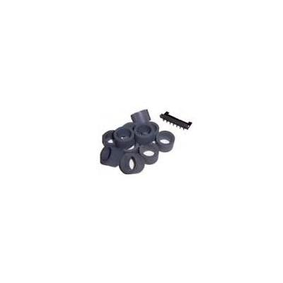 Kodak printing equipment spare part: Feed Rollers and Separation Pads - Zwart