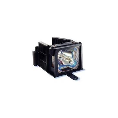 Philips projectielamp: LCA3121