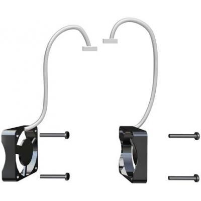 3d systems : CubePro Fan Wire Harness 2