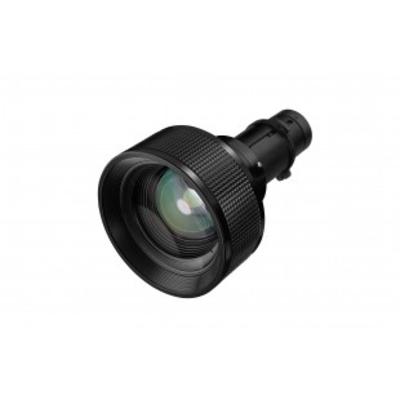 Benq LS2ST1 Projectielens - Zwart