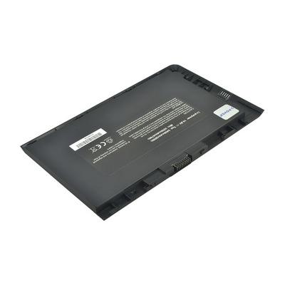 2-Power 2P-687945-001 Notebook reserve-onderdelen