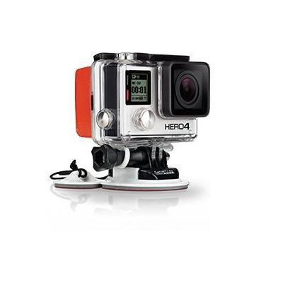 Gopro actiesport camera: HERO4 Black / Surf - Zwart