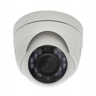 Abus beveiligingscamera: HDCC31500 - Beige