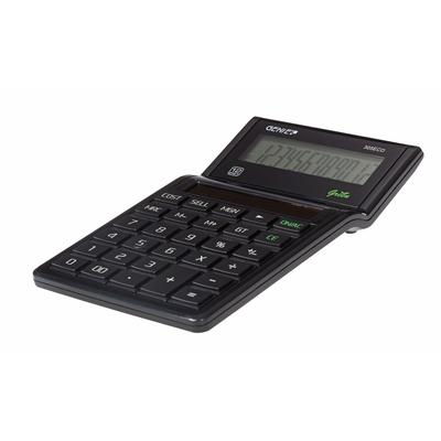 Genie 305 ECO Calculator
