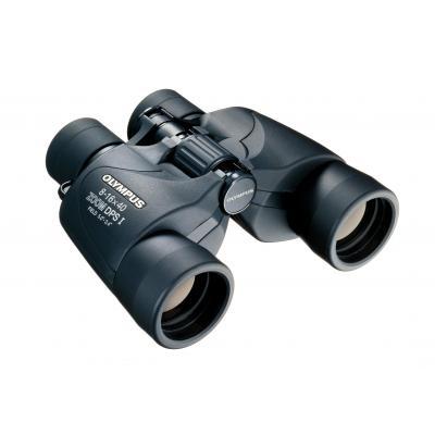 Olympus verrrekijker: 8-16x40 Zoom DPS I - Zwart