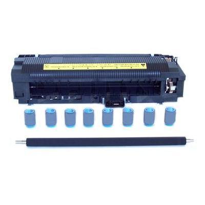 HP Maintenance kit Refurbished Printerkit - Refurbished ZG