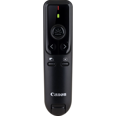 Canon 2155C001 wireless presenters
