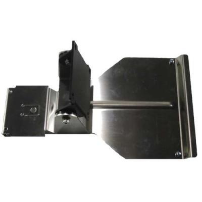 Datalogic Table Holder for TaskBook Docking Station Houder - Zwart
