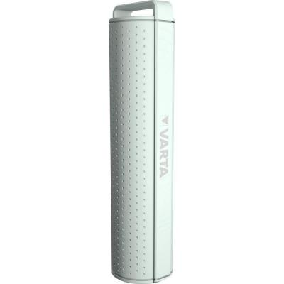 Varta powerbank: Powerpack 2.600
