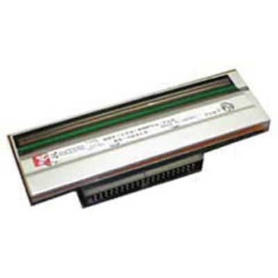 Datamax O'Neil PHD20-2209-01 Printkop - Zwart