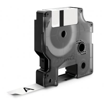 DYMO S0718580 labelprinter tape
