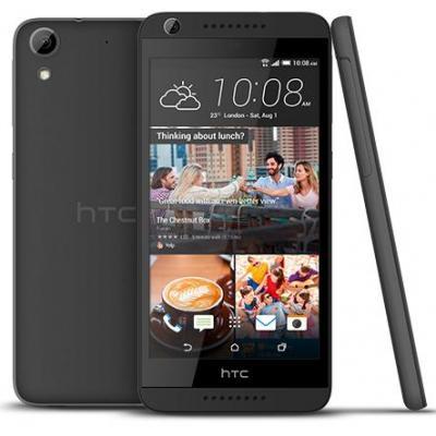 HTC 99HADP036-00-STCK1 smartphone