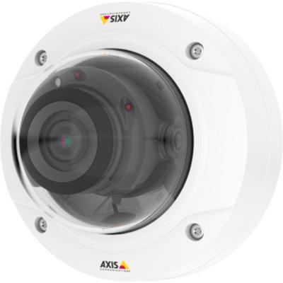 Axis 0888-001 IP-camera's