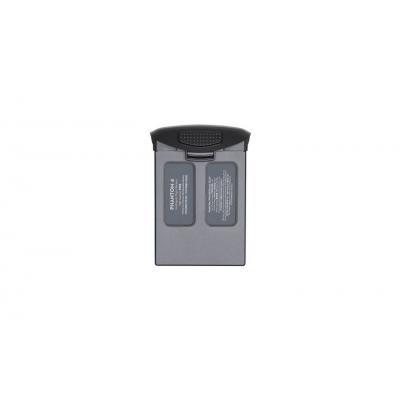 Dji : Phantom 4 Pro Intelligent Flight Battery (Obsidian), 5870 mAh, 15.2V, 89.2 Wh, LiPo 4S - Zwart