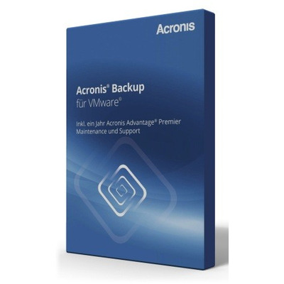 Acronis V2PXMPZZS21 softwarelicenties & -upgrades