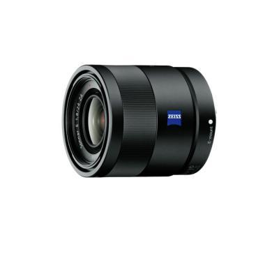 Sony SEL24F18Z camera lens