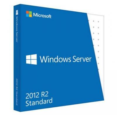 Microsoft P73-06048 Besturingssysteem