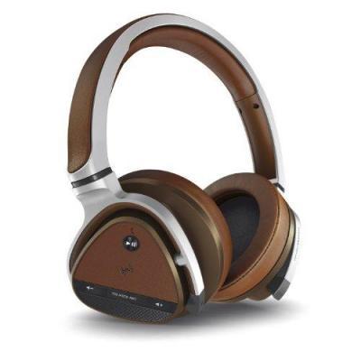Creative Labs 51EF0590AA001 headset