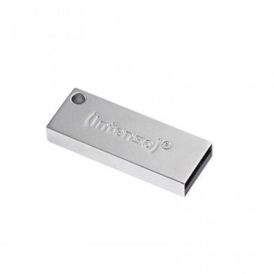 Intenso 3534460 USB flash drive