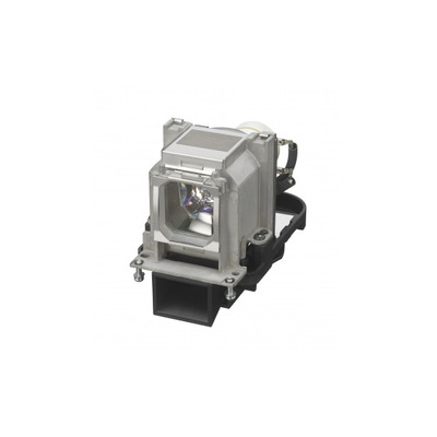 Sony LMP-E221 Projectielamp