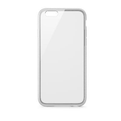 Belkin F8W735BTC01 mobile phone case