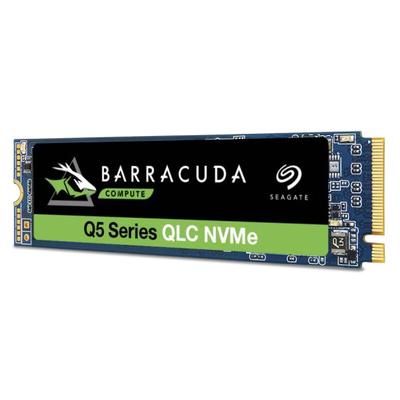 Seagate Q5 SSD