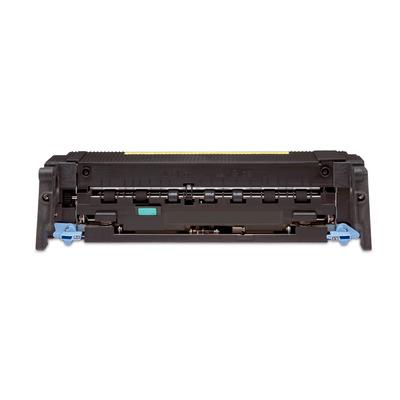 Hp fuser: Color LaserJet 110-V/220-V Image fuserkit