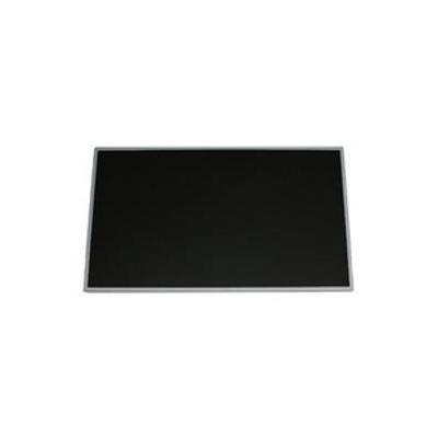 ASUS B173RW01-V0 laptop accessoire