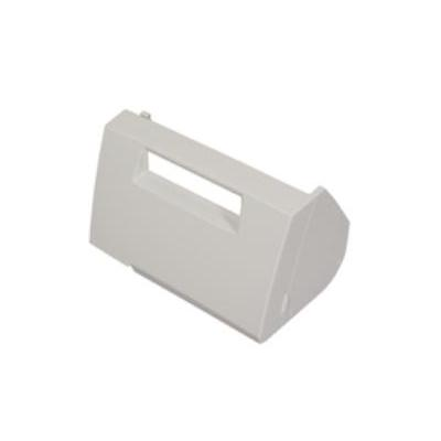Epson Paper Feed Frame, White Printing equipment spare part - Wit